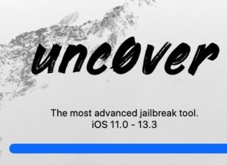 Jailbreak iPhone XS, iPhone XR, iPhone 11/Pro