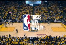 NBA streaming gratis