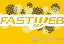 Offerta Fastweb Casa + Mobile