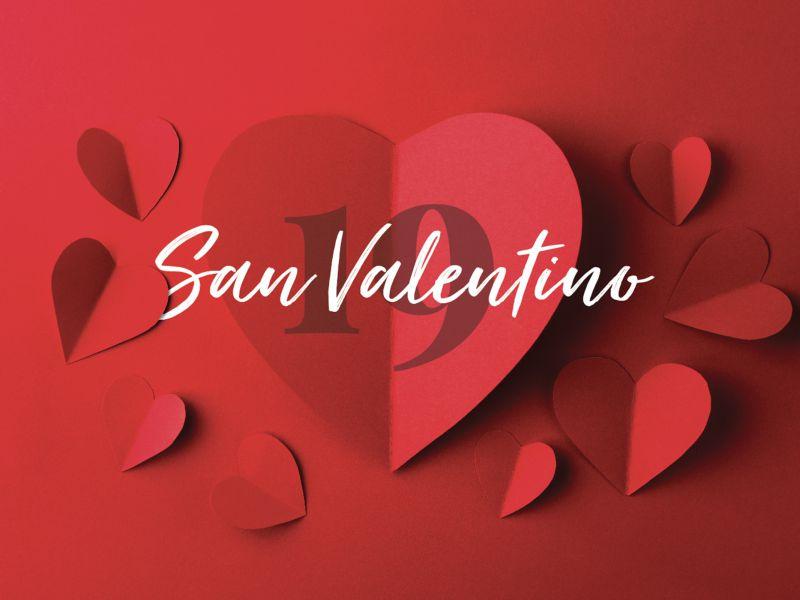Regali San Valentino Amazon