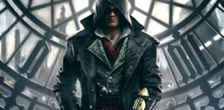 Scarica GRATIS Assassin's Creed Syndicate da Epic Games Store