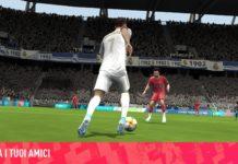 Trucchi e Hack Fifa Calcio