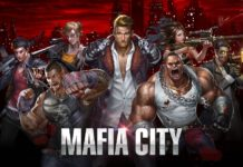 Trucchi e Hack Mafia City