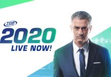 Trucchi e Hack Top Eleven 2020
