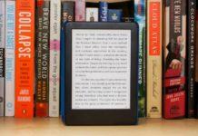 Formato Kindle significato