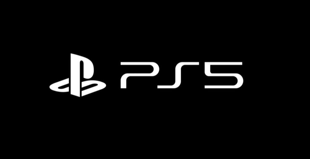 PlayStation 5 è UFFICIALE
