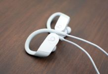 Recensione Apple Powerbeats 4