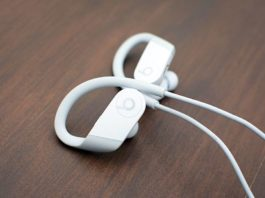 Recensione Apple Powerbeats 4