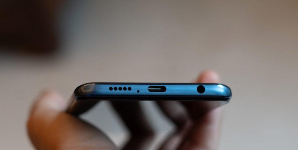 Redmi Note 9 Pro 4