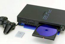 Scaricare giochi PS2