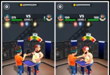 Slap Kings Trucchi Android Aggiornati