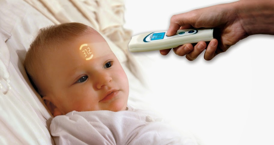 Termometro A Infrarossi Amazon I Migliori Da Comprare Yourlifeupdated News Dal Mondo Hi Tech Descubrí la mejor forma de comprar online. termometro a infrarossi amazon i