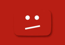 Vedere video YouTube bloccati copyright