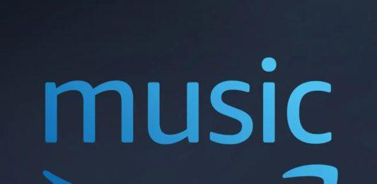 Amazon Music senza abbonamento