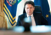 Bozza Decreto 26 Aprile FASE 2