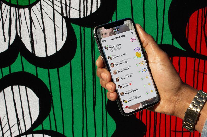Come cancellare il proprio account su Houseparty. Ecco la guida semplice e veloce per eliminare per sempre account Houseparty su Android e iOS
