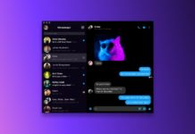 Installare Facebook Messenger su PC Windows e Mac