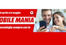 Mediaworld Mobile Mania