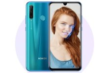 Prezzo e disponibilità Honor 20e