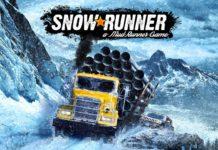 Scaricare Snowrunner gratis con la crack