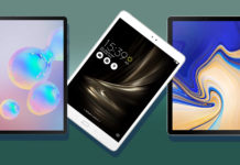 Tablet Android 10 pollici QUALE COMPRARE