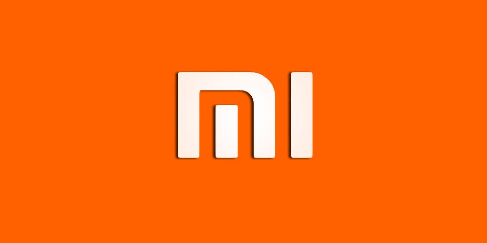 Ultimo Xiaomi uscito