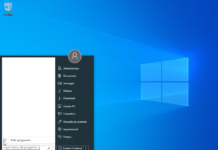Windows 10 Pro – Lite Version per PC vecchi