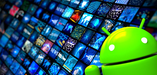 genera liste IPTV gratis su Android