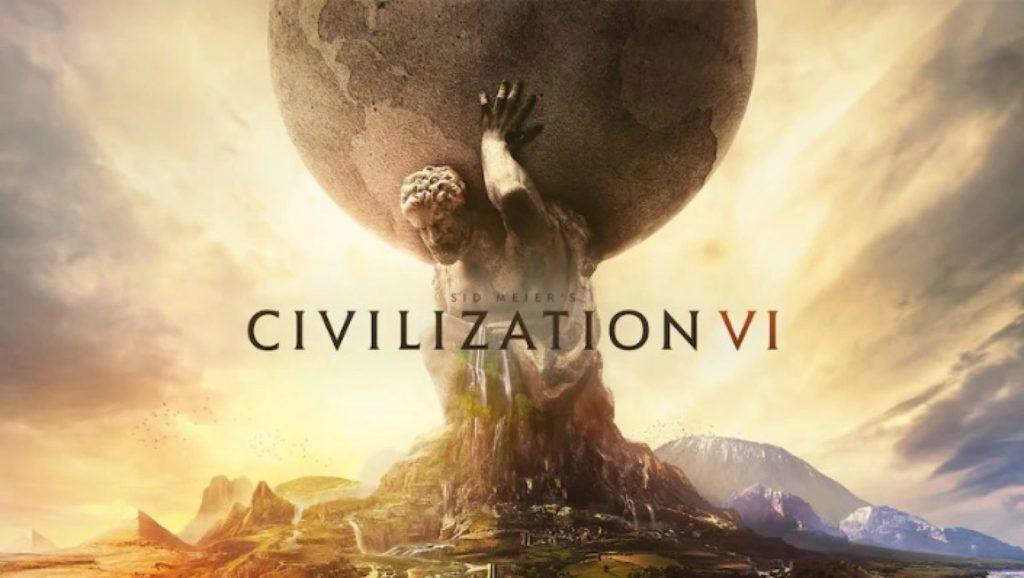 Civilization VI Gratis