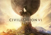 Civilization VI Gratis