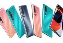 Garanzia Europa Xiaomi