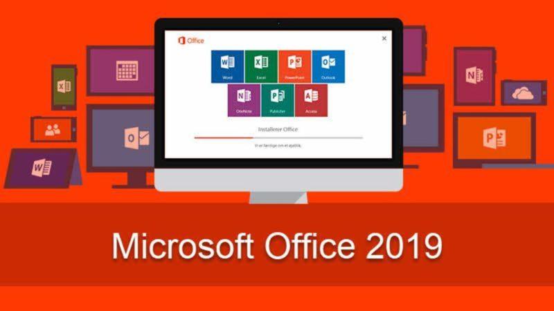 Attivatore Office 2019: il migliore è Office 2013-2019 C2R