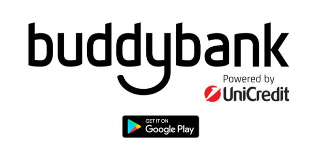 Buddybank Android