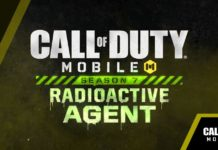 Call of Duty Mobile Stagione 7