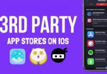Come Usare EonHub su iOS