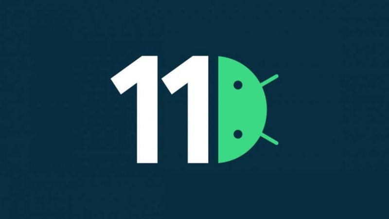 Come scaricare SUBITO Android 11 Beta