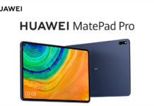 Diventare tester Huawei MatePad Pro