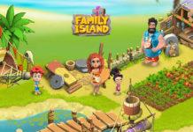 Family Island Trucchi, Hack, Mod