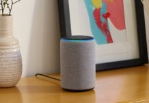 Offerta Amazon Echo ed Echo Plus