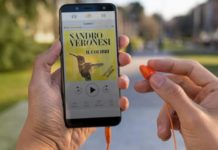 Sconto Audible e buono Amazon