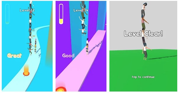 Tower Run Trucchi Android Aggiornati