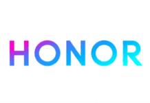 Ultimo Honor uscito