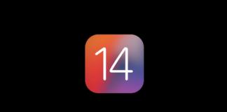 iOS 14 Beta download e installazione senza account sviluppatore