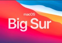Come Installare macOS Big Sur sui Mac Non Supportati