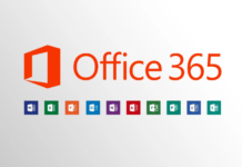 Come avere Office 365 GRATIS