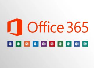 Come avere Office 365 GRATIS