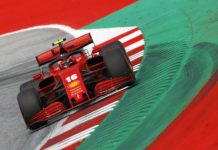 F1 Live Streaming