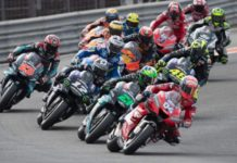 MotoGP streaming GRATIS 2020