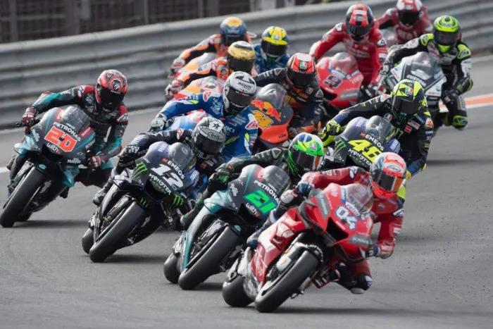 MotoGP Teruel 2020 Streaming: i migliori siti e gli orari