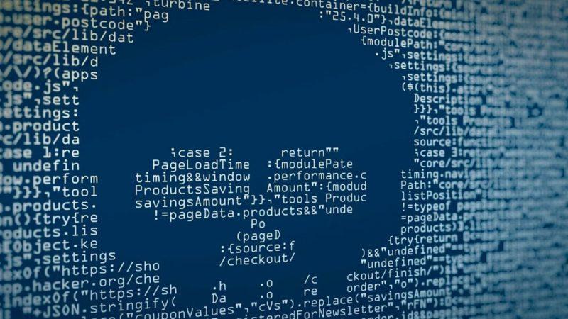 "Ransomware ""EvilQuest"" Mac"